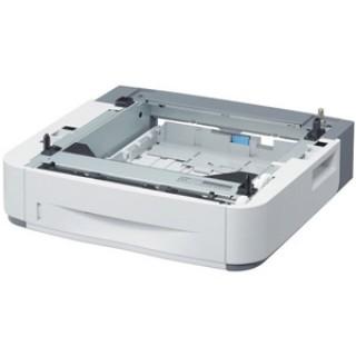 Khay giấy chọn thêm PF-35P máy in Canon LBP3300/ LBP3310 /LBP3370 Paper Feeder PF-35P
