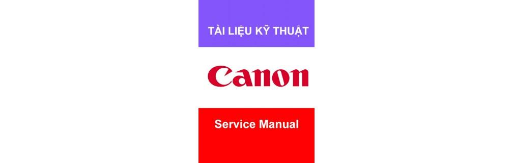Tài liệu Canon