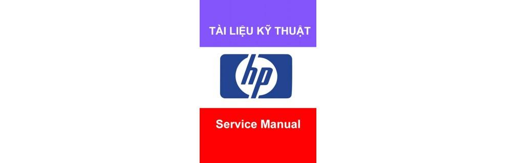 Tài liệu HP