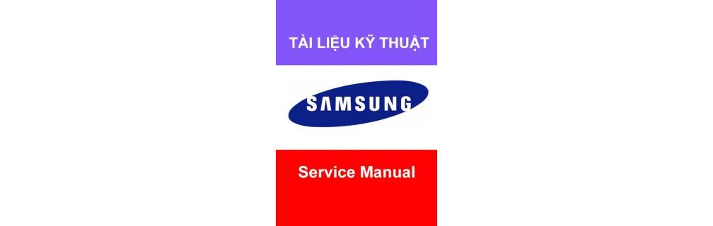 Tài liệu Samsung